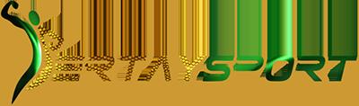 SertaySport